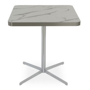 Diana HPL Dining Table by sohoConcept