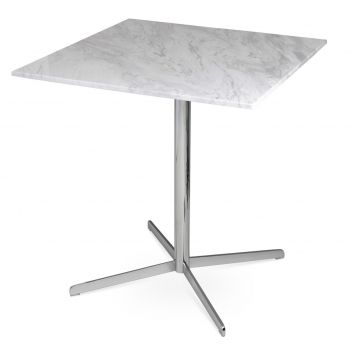 Diana Marble Top Dining Table by sohoConcept