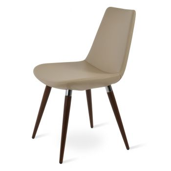 Eiffel Ana Chair by sohoConcept