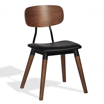 Esedra Chair by sohoConcept