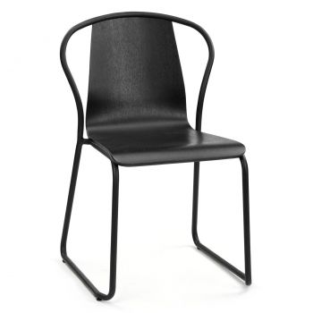 Fullerton Dining Chair by M.A.D.