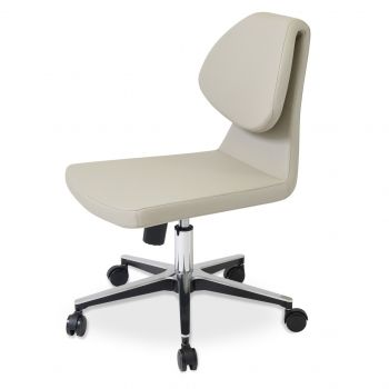Gakko Office Chair by sohoConcept