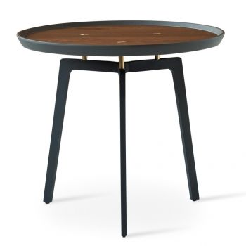 Galaxy Coffee Table C by sohoConcept