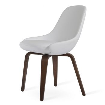 Gazel Plywood Chair by sohoConcept