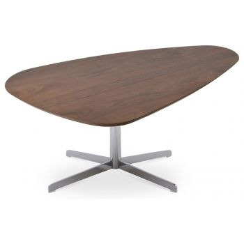 Island Coffee Table D by sohoConcept