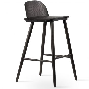 Janelle Stool by sohoConcept