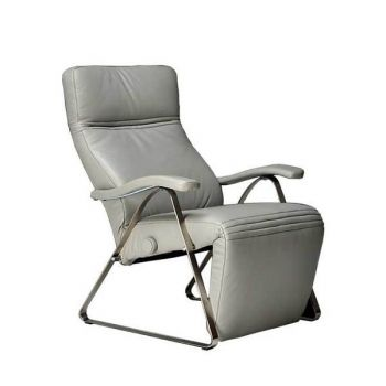 Kitty Recliner Chair by Lafer