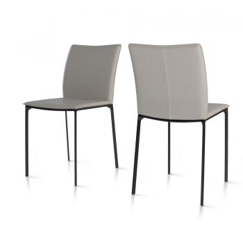 Olivia Chair by Colibri
