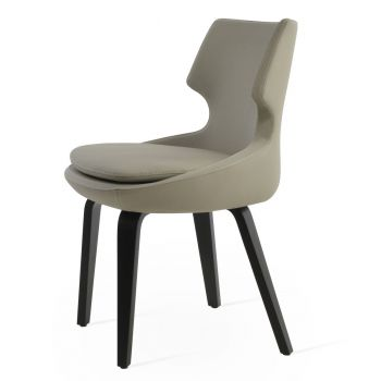 Patara Plywood Chair by sohoConcept