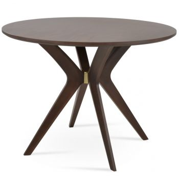 Pavilion Dining Table by sohoConcept