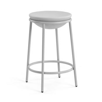 Roto Counter Stool by M.A.D.