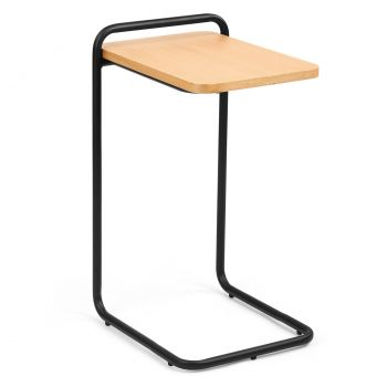 Sling Side Table by M.A.D.
