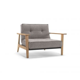 Splitback Frej Chair by Innovation Living