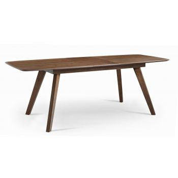 Sword Extendable Dining Table by sohoConcept