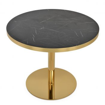 Tango HPL Dining Table by sohoConcept
