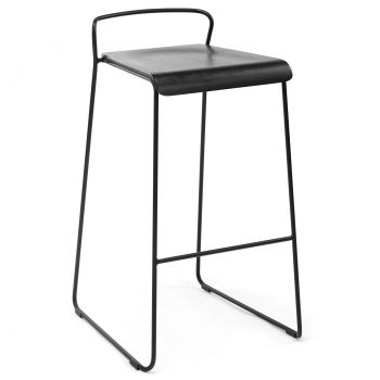 Transit Bar Stool by M.A.D.
