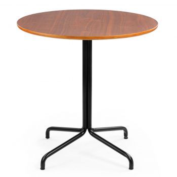 Transit Cafe Table by M.A.D.