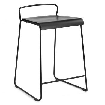 Transit Counter Stool by M.A.D.