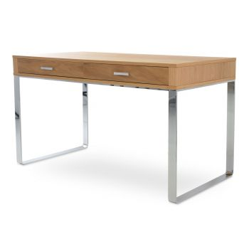 York Desk by sohoConcept